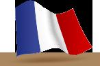 Quiz France