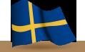 Quiz Suéde