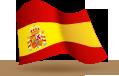 Quiz Espagne