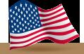 Quiz Etats-Unis