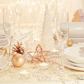 Nouvel an : Fondue & gages