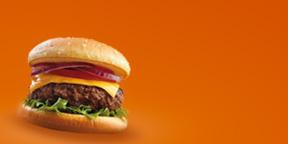 Toutes les Recettes burgers fondue et tartiflette
